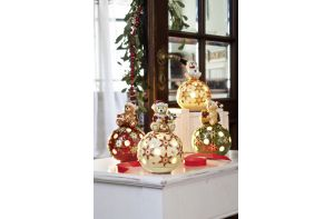 Villeroy & Boch | Christmas Light